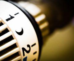Spar penge og CO2 på at skifte dine gamle varmekilder ud